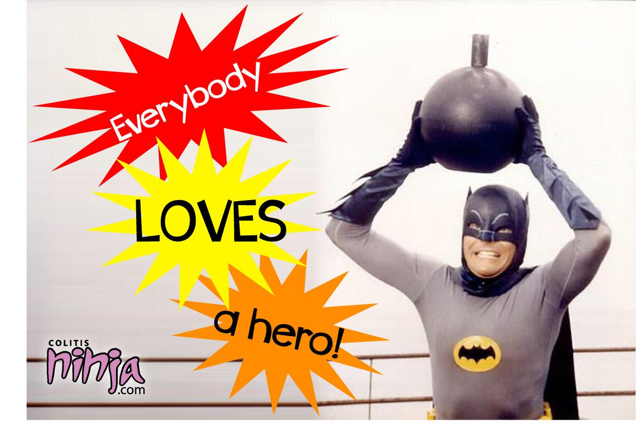 Bat_bomb