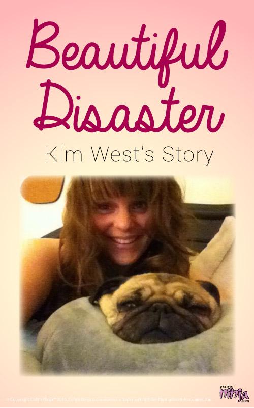 kim-wests-story