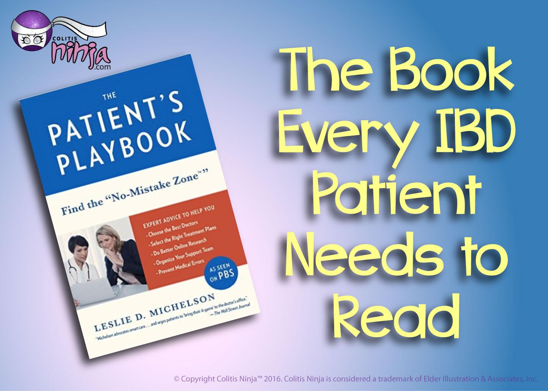 patientsplaybook