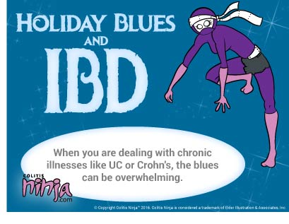 holiday-blues